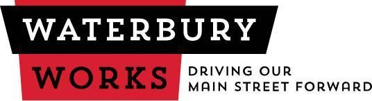 Waterbury Works Logo